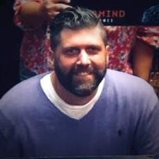 Chris Shyrock, Business Advisor