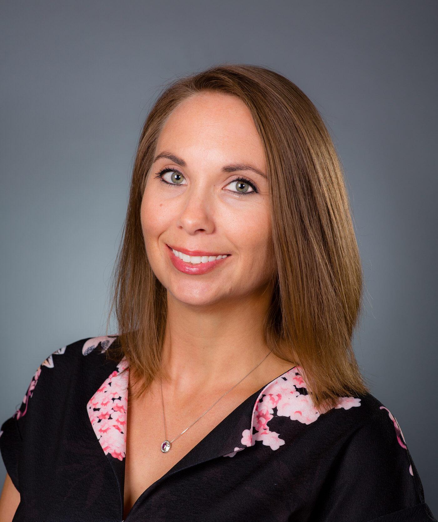 Tara Lukach, Business Advisor
